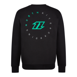 Flash Crew Sweat