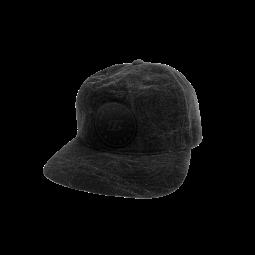 Float Cap