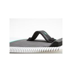Free Surf Strap Set