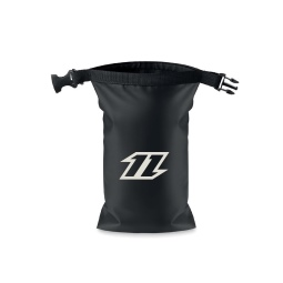 North Waterproof Bag 1.5L