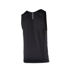Quick Dry Vest
