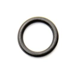 Release Pin O-Ring (2x)