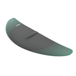 Sonar 2200R Front Wing