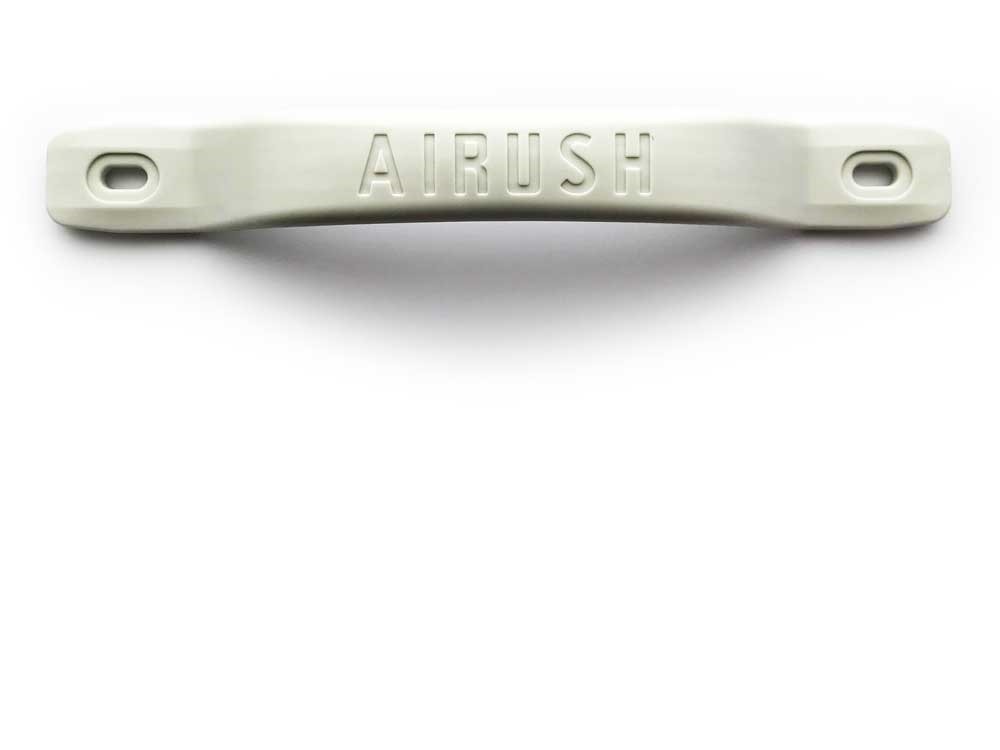 Airush Grab Handle