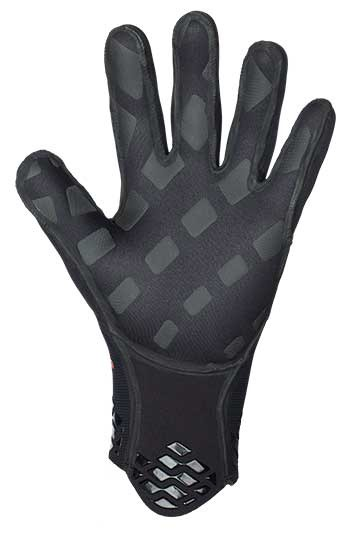 ION neoprene glove surf