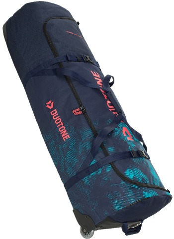 Duotone Combi Bag boardbag kitesurf