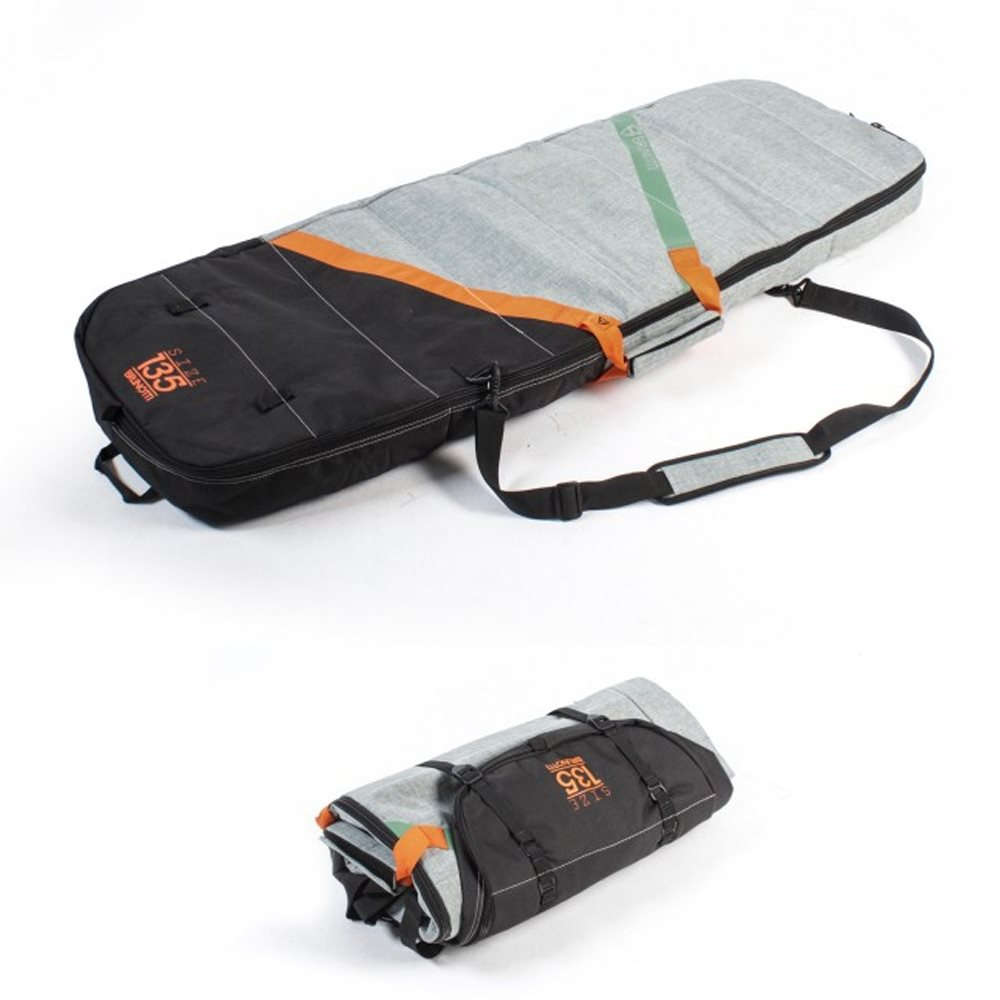 Brunotti Defence Kite Wake 2017 boardbag