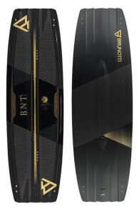 BNT Special 2018 Kiteboard