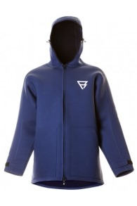 Jibe Men Jacket Neopreen