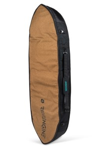 Surf Coffin Boardbag