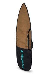 Surf Suit Classic Boardbag