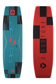 Spike 2019 Kiteboard