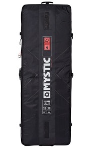Matrix Square Boardbag