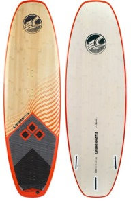 X Breed 2020 Surfboard