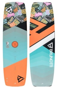 Blast Junior 2019 Kiteboard
