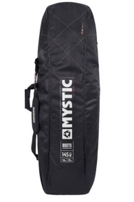 Majestic Boots Boardbag
