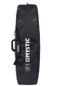 Majestic Twintip Boardbag