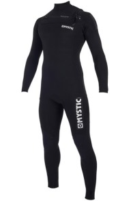 Majestic 3/2 Frontzip 2019 Wetsuit