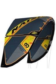 Pivot 2018 Kite (2nd)