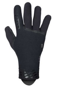 Neo Gloves 4/2 Surfhandschoen