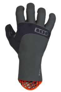 Claw Gloves 3/2 Surfhandschoen