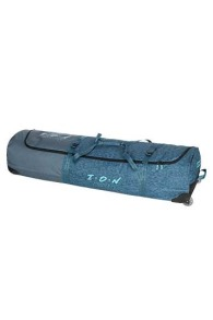 Gearbag CORE Boardbag