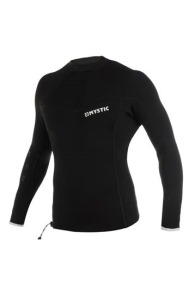 Majestic L/S Vest Neopreen 2mm Top
