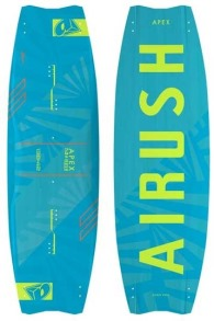 Apex V5 2019 Kiteboard