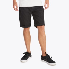 Cayman Walkshort