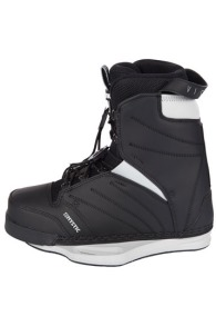 Vice 2021 Kite Boots