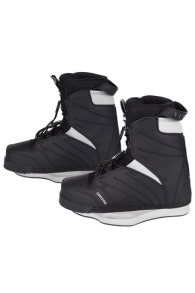 Vice 2019 Kite Boots