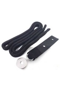 Rope Extension voor Roll Leash