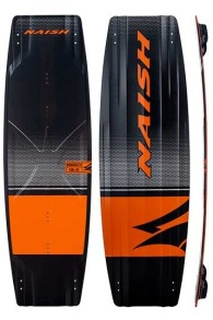 Monarch 2020 Kiteboard