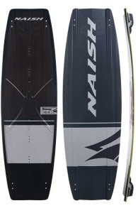 Stomp 2020 Kiteboard