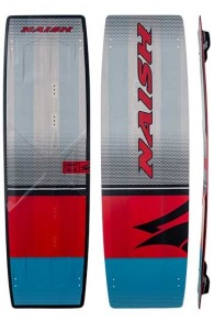 Orbit 2020 Kiteboard