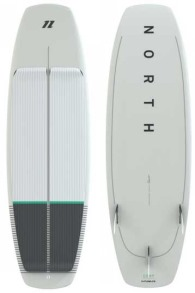 Comp 2020 Surfboard