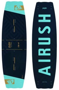 Switch Team 2019 Kiteboard
