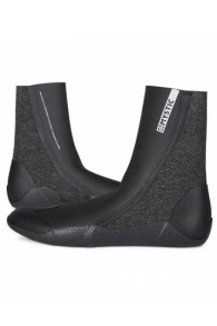 Supreme Boot 5mm Split Toe 2020 Surfschoen