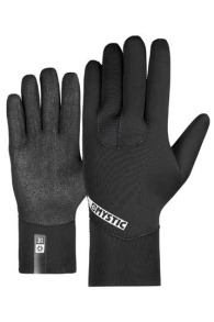 Star Glove 3mm 5Finger Surfhandschoen