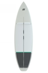 Charge 2020 Surfboard