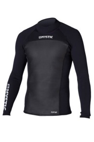 Star L/S Vest Neopreen 2mm Top