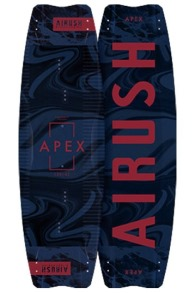 Apex V6 2020 Kiteboard