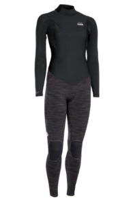 Jewel Select 6/5 Backzip 2020 Wetsuit