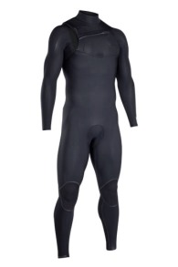 Onyx Select 3/2 Frontzip 2020 Wetsuit