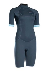 Jewel Element Shorty SS 2/2 BZ 2020 Wetsuit