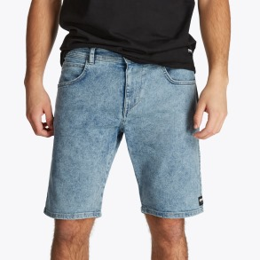 Woodstock Walkshort