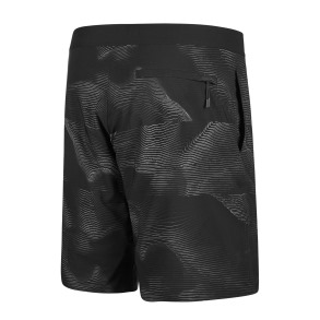 Rarebird Boardshort