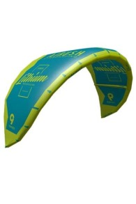 Lithium Progression SPS V3 2020 Kite