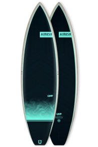 Comp V3 2020 Surfboard