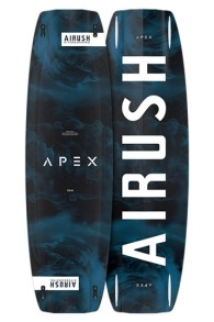 Apex V7 2021 Kiteboard